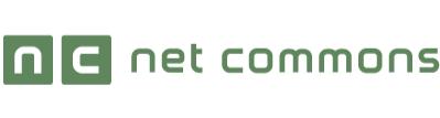 netcommonsロゴ画像